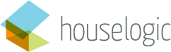logo-houselogic-header.6ba46bdf1eb3