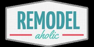 remodelaholic_logo